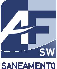 AF SW Saneamento