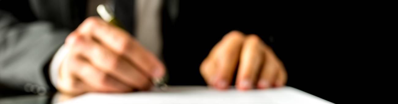 regimes de contratação turnk-key BOT