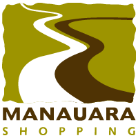 Manauara Shopping